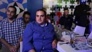 الصايغ يكشف عن الدورة البرامجية لشهر رمضان المبارك