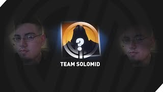 "TSM Fortnite Application ""TSM_Kodi?"" Solo Duos 20 KIlls vs Sweaties"