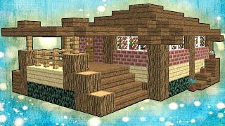 Как построить красивый дом в майнкрафте ?(http://vk.cc/4CsgUQ ◅ САМАЯ ДЕШЕВАЯ РЕКЛАМА!)))) ⇨⇨⇨ http://vk.com/FlickPub - ⇦⇦⇦ РОЗЫГРЫШИ ЛИЦЕНЗИЙ МАЙНКРАФТ! ⇨⇨⇨ http://mcgaming...., 2015-06-12T02:31:59.000Z)