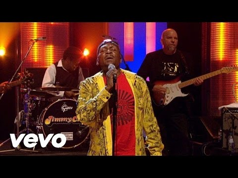One More (Live On Later...With Jools Holland, 2012)