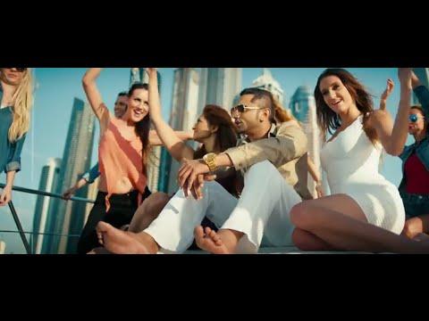 'One Bottle Down' FULL SONG | Yo Yo Honey Singh