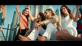 'One Bottle Down' FULL SONG   Yo Yo Honey Singh