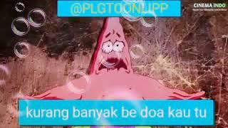 Video Spongebeb-bahasa palembang LUCU😁 download MP3, 3GP, MP4, WEBM, AVI, FLV September 2018