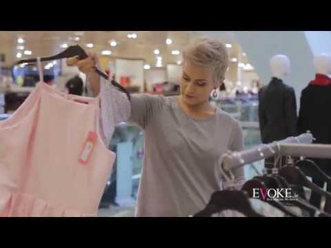 EVOKE ie | EVOKE ie | Celebrity News Today | Fashion News