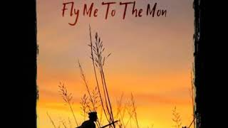 story WA terbaru 2k20 [fly me to the mon]