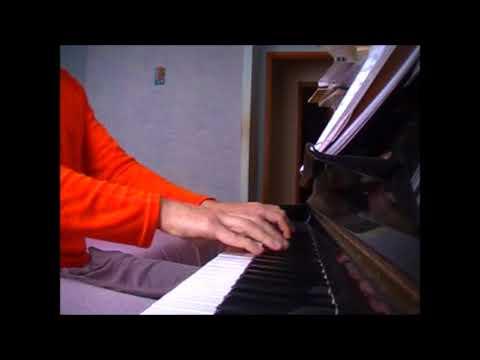 V. Soloviev-Sedoy - Moscow Nights