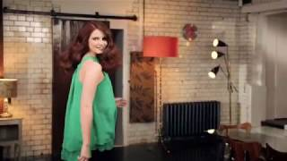 Spot TV - Keratin Therapy Remington - 20 sec