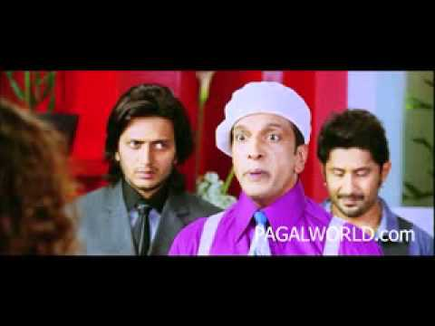 Double Dhamaal Trailer PagalWorld Com