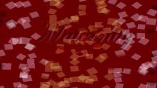 Crimson Queen 5/2007