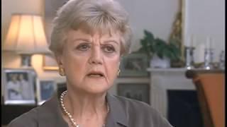 popular videos angela lansbury murder she wrote