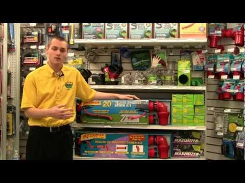 deluxe-sewer-kit-|-pete's-rv-parts-store-spotlight