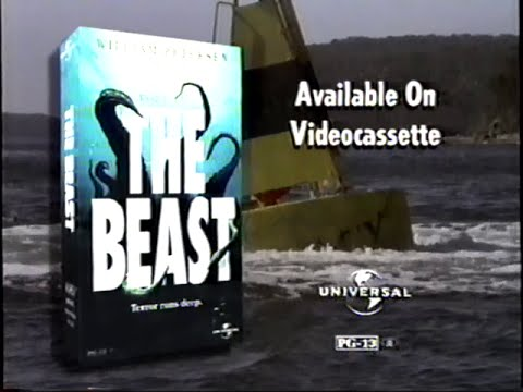 The beast 1996 torrent