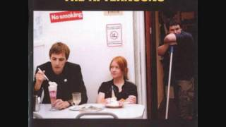 The Afternoons - We Could Start Over