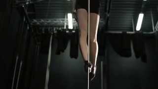 Tightwire - Liisa Näykki