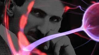 Download Top 10 Amazing Nikola Tesla Inventions and Innovations Mp3 and Videos