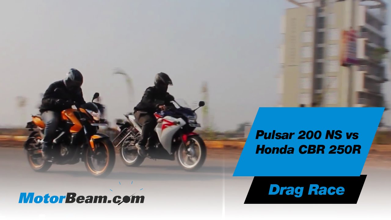 Bajaj pulsar rs200 vs ktm rc200 vs honda cbr250r comparison youtube - Bajaj Pulsar Rs200 Vs Ktm Rc200 Vs Honda Cbr250r Comparison Youtube 25