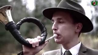 Technikum Leśne w Starościnie, film promocyjny