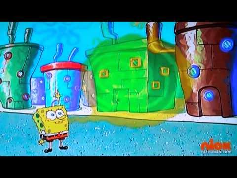 Are Spongebob has no penis think, that