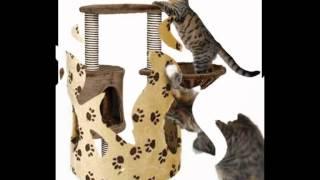домик для кошки воронеж