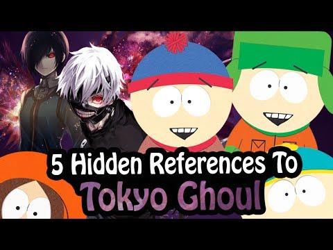 tokyo ghoul season 1 and 2 summary - kanekilover1000 video