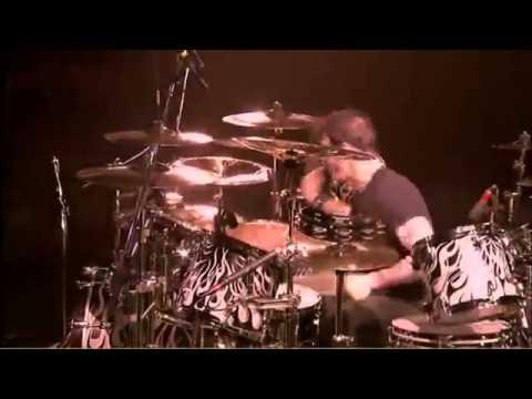 Godsmack Full Concert