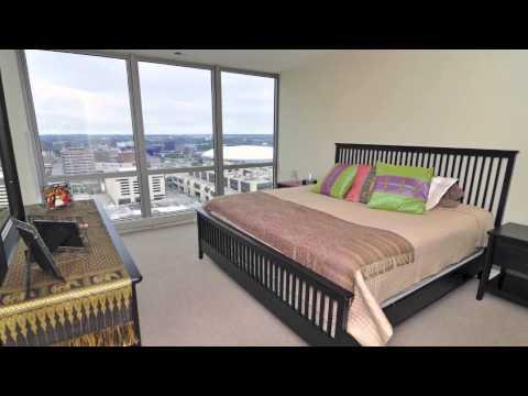 Skyscape Condos For Sale Minneapolis