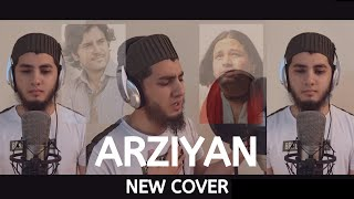 Stay home and enjoy the cover! don't forget to subscribe give your feedback. facebook link : https://www.facebook.com/aqibfaridofficial/ https://www.face...