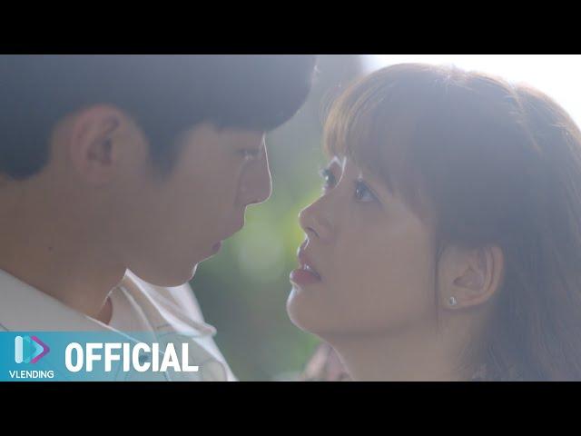 [MV] 소희 - 이런 상상  [도도솔솔라라솔 OST Part.13 (Do Do Sol Sol La La Sol OST Part.13)]