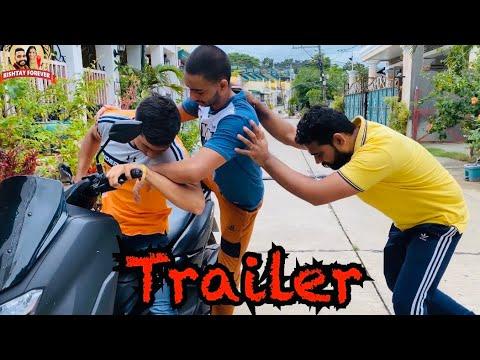 Download ਨੌਕਰ ਵਹੁਟੀ ਦਾ Part-2 ਰਵੀ ਦਾ ਕੁਟਾਪਾ (Trailer) New Funny video 😀😀😀😀🤪🤪