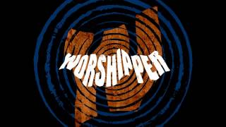 Worshipper - High Above the Clouds +lyrics