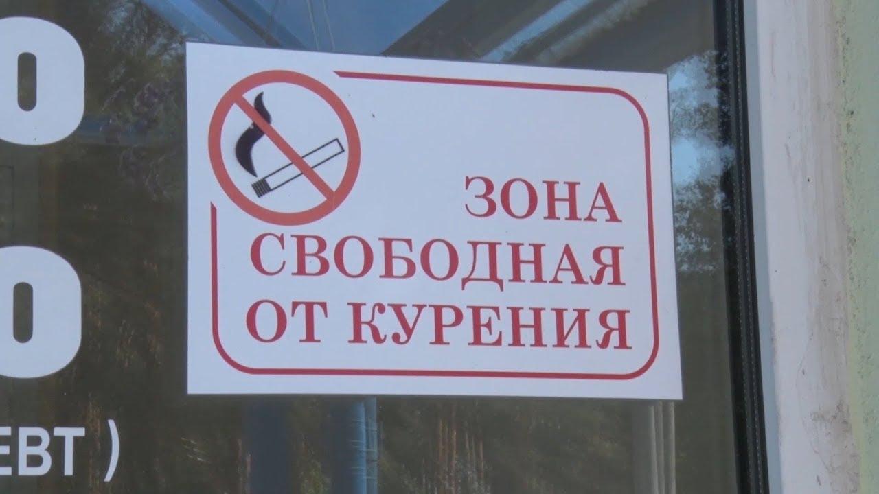 везде школа свободная от курения картинки свое