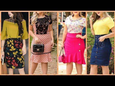 Most Tranding Plus Size Skater Dress Homecoming Dress Bodycone Dress Designs