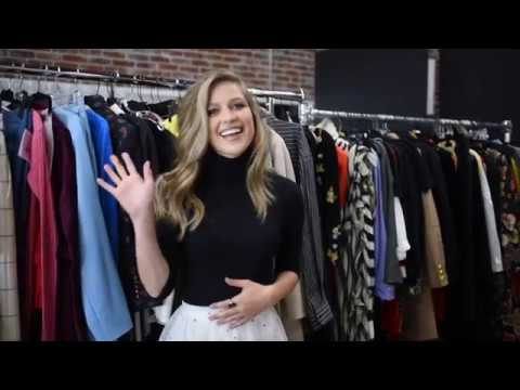 MARIE CLAIRE INDONESIA: BEHIND THE SCENE PHOTOSHOOT WITH MELISSA BENOIST
