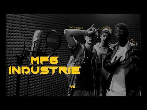 Mifa6crew - Freestyle