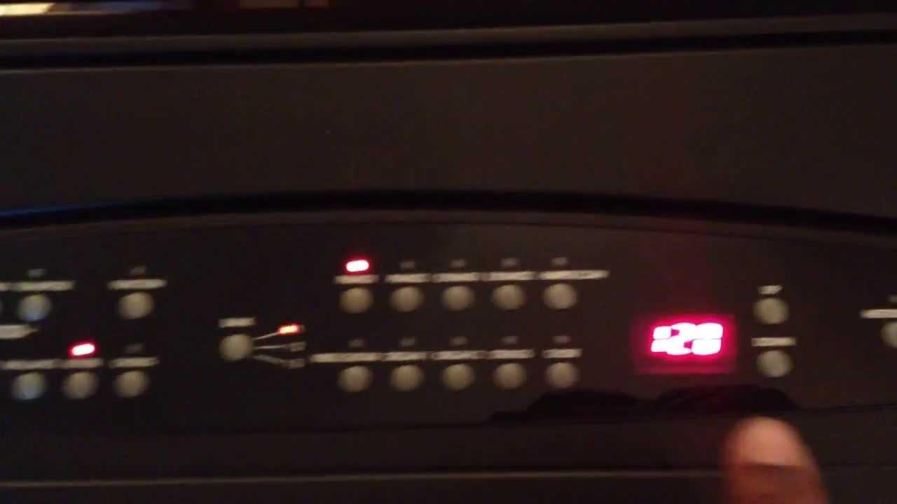 kris nicholson shows off his new korg sp 280 digital piano youtube. Black Bedroom Furniture Sets. Home Design Ideas