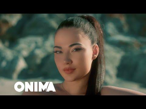 Download Savanna - Leyla (Remake)