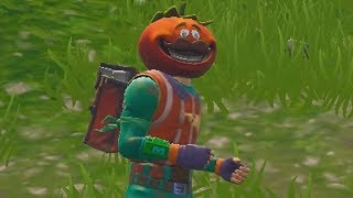 please don't watch this fortnite video