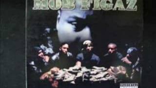 MOB FIGAZ(CBO)