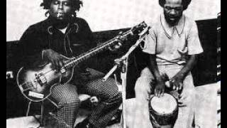 Sly & Robbie with High Times Players [Live at Music Machine 1985] (Full Audio)