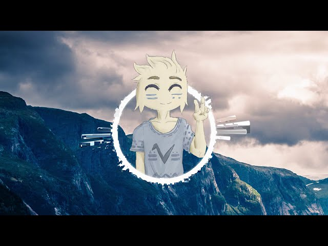 Vexento - Norway