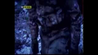 Özel Tim - 2. Bölüm - TRT Belgesel