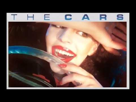 🎵  Good Times Roll - The Cars (1978)