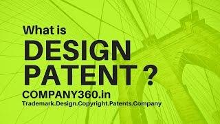 patent registration form