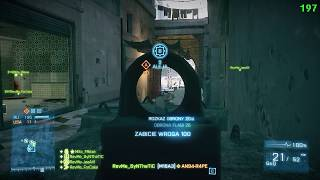 Highlights BF3#2