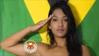 Kush Ka$h - Cry Fi De Buddy (Edit) [Car Crash Riddim] November 2016
