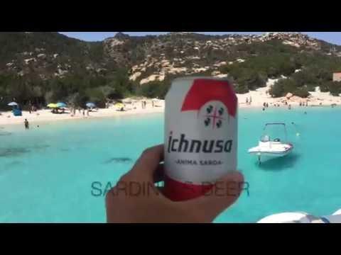 Sardinia - Everything