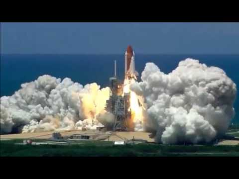 Top 6 Heaviest Satellite Launch Vehicles (Payload Capacity)