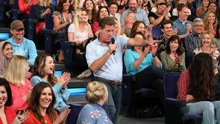 Ellen_Puts_Fans_on_the_Spot_with_'Audience_Got_Talent'