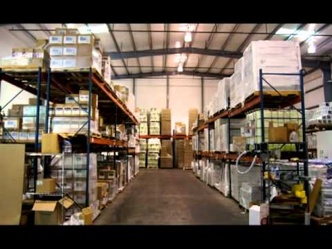 Janitorial Supplies & Equipment And Specialty Chemicals For Sale By Cavalier Inc In Norfolk, VA