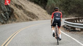 Consequences of a High FTP, Our First TT, Organizing a Season and More – Ask a Cycling Coach 153